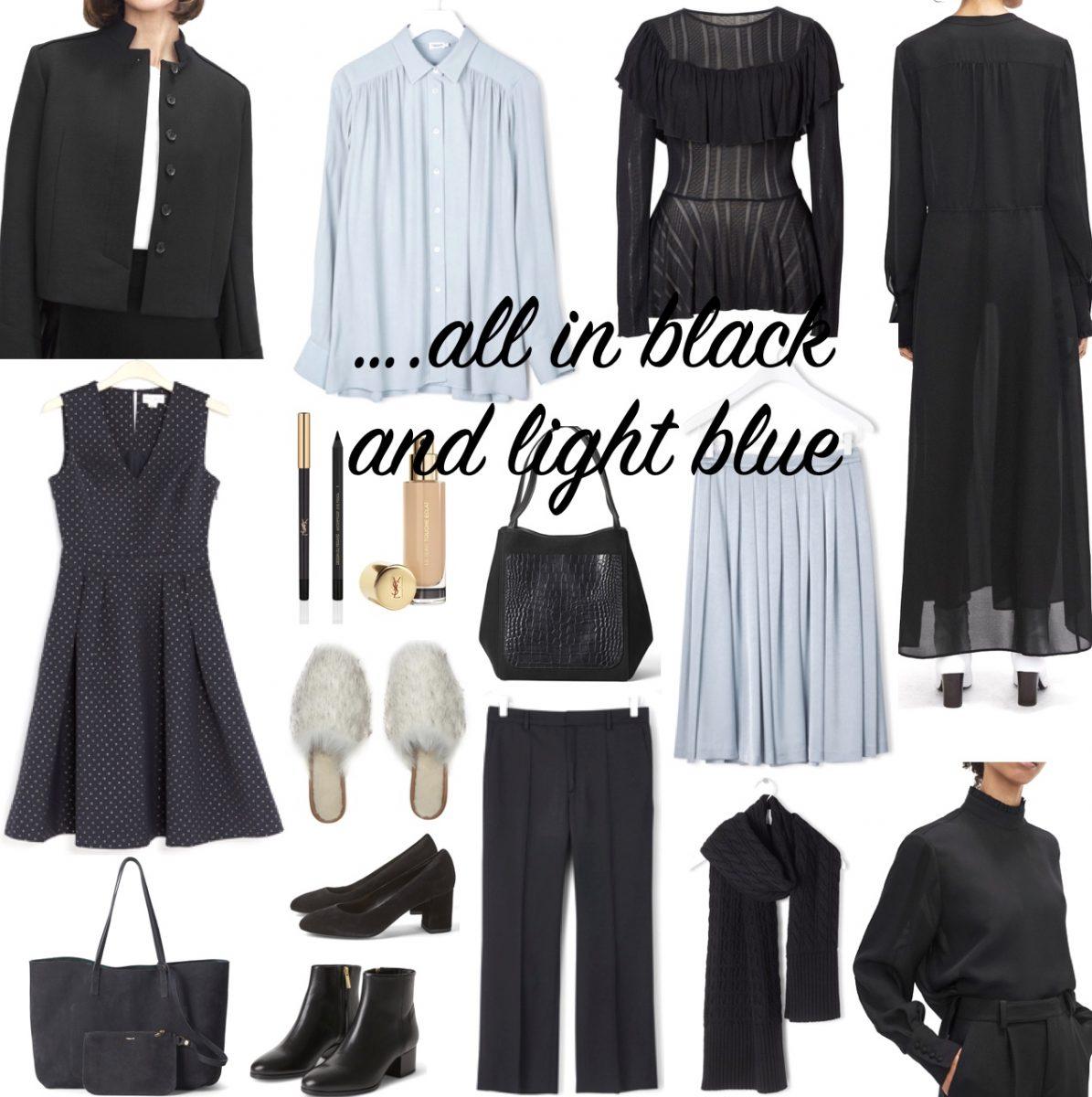 Fashion on Sale…