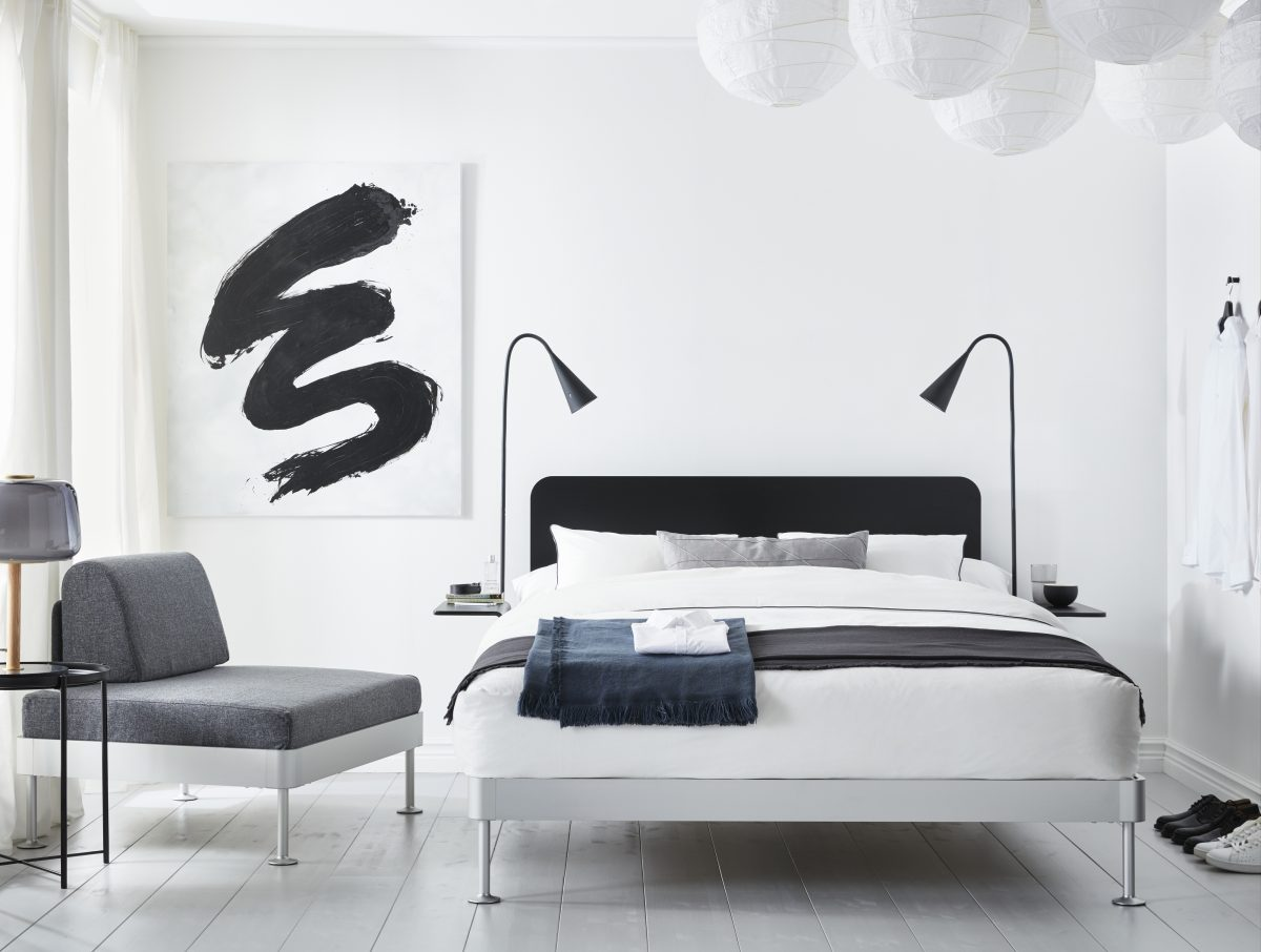 IKEA lanserar Delaktig del 2