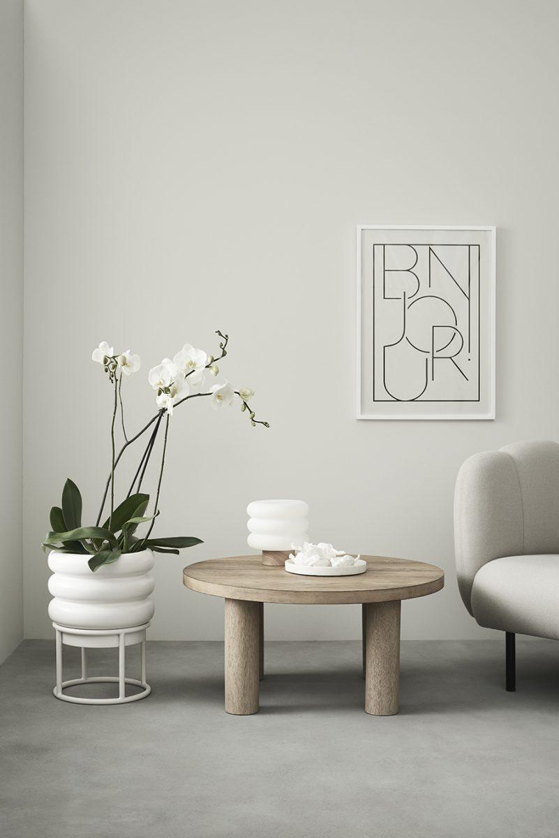 H&M Home lanserar fler möbler
