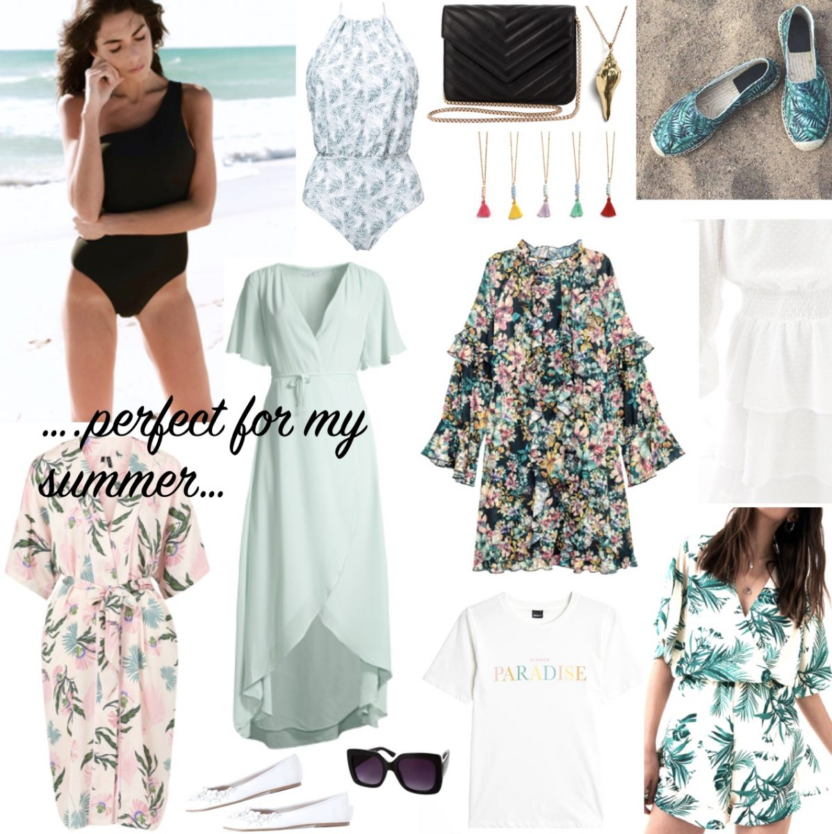496f56174fef Some more fashion …
